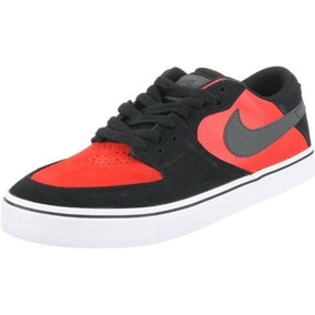 Zapatos Hombre Nike Paul Rodriguez 7 Vr Sneakers 5 239