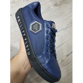 d023acad Prada - Zapatos en Mercado Libre Colombia