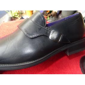 1ae54e58 Zapatos Caballero Aldo Conti 27 - Ropa, Bolsas y Calzado en Mercado ...