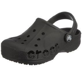 58b7d9aad1d Suecos Crocs Sin Huecos - Sandalias Crocs en Mercado Libre Colombia