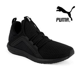 cb87012156f Puma Brasil Tenis - Zapatos de Hombre en Mercado Libre México