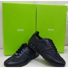 6f383fc1967e1 Zapatos Hugo Boss Zapatos Vestir en Mercado Libre Colombia