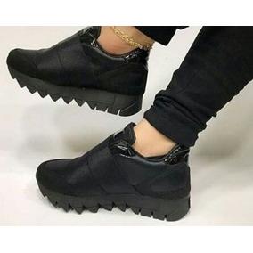 c56ed66cce495 Distribuidores De Zapatos Colombianos - Zapatos para Mujer en ...