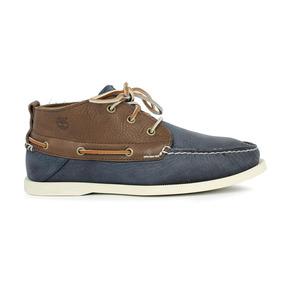 Zapatos Apache De Colores Hombre Timberland Zapatos en