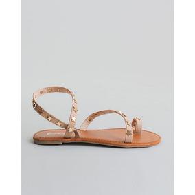 Sandalias Playeros Manizales En Libre Mercado Zapatos Mujer F1lK3TJc