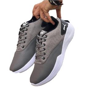 029af7172a99c Botas Locman Calzado Tipo Biker - Zapatos para Hombre en Mercado ...