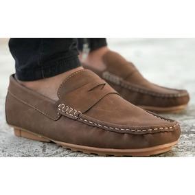 1c5559f55e0 Zapatos Casuales De Moda De Dise Ador Pier Nine - Botas para Hombre ...