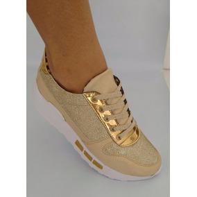 1a493db760f36 Cordones De Colores Para Zapatos - Ropa y Accesorios en Mercado ...