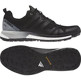 hot sale online c85eb 99691 Zapatillas adidas Outdoor Terrex Agravic Gtx Para Hombre 12