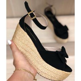 1ee9f3c95e4b7 Zapato Para Dama Ultima Moda - Zapatos para Mujer en Mercado Libre ...