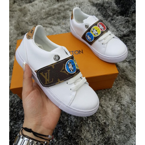 7542f10e5 Correas Gucci Para Niños - Zapatos en Mercado Libre Colombia