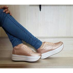 3792603f6 Zapatos Palo De Rosa Ropa Tenis en Mercado Libre Colombia