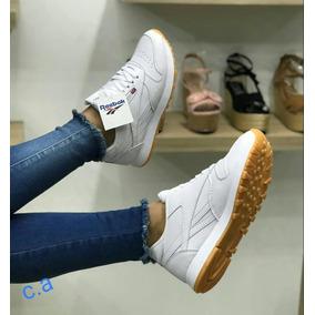 ecaef01275e20 Zapatos Mk Mujer - Zapatos para Mujer en Mercado Libre Colombia