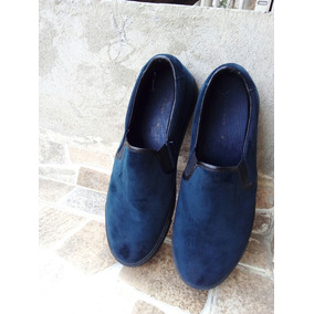6ba830513b5 Zapatos Zara Hombre Argentina en Mercado Libre Colombia