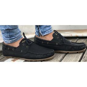 9fd8f45e0b7e8 Zapatos Finos Para Hombre - Zapatos para Hombre en Mercado Libre ...