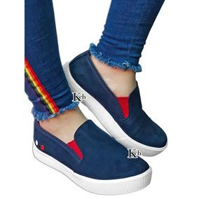 0326998035 Zapatos En Punta Bajitos en Mercado Libre Colombia