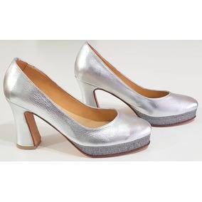 6f20286bb0b57 Zapatos Para Mujer Num 40 41 42 43 44 Zinderella Shoes 6575 ...