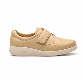 75855686c8 Zapatos Ortopedicos Dama Callaghan - Zapatos para Niñas en Mercado ...