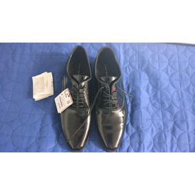 d767f8c9b8c Zapatos Zara Man Hombre en Mercado Libre Colombia