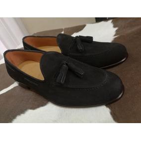 a39fd5e27afbd Zapatos Slippers Hombre en Mercado Libre Colombia
