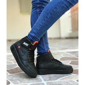 14262ee075a7f Botas Dielectricas Para Mujer - Zapatos en Norte De Santander en Mercado  Libre Colombia