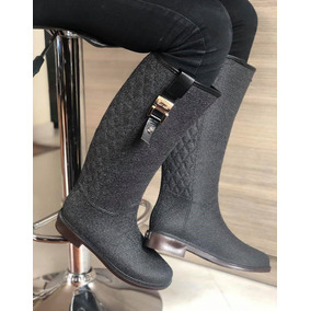21acaff9d Botas Bajitas Para Mujer - Zapatos para Mujer en Mercado Libre Colombia