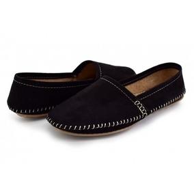521163f4bf317 Zapatos Mauri Valero 3000 Durazno Negro 22-27 Damas