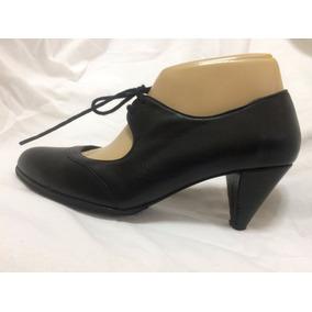 Mercado Usados Zapatos En Libre Mujer ZapatosUsado Folklore lFKJ3T1cu