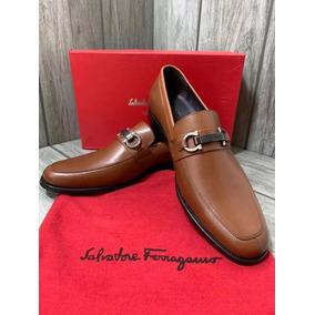 bda7ae8df34df Zapatos Chanel Hombre - Mocasines Gucci para Hombre en Bogotá D.C. ...