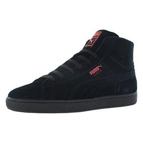 533fa63e5 Botines Puma - Zapatos para Hombre en Mercado Libre Colombia