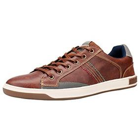 58c594365d444 Zapatos Spectators - Zapatos para Hombre en Mercado Libre Colombia