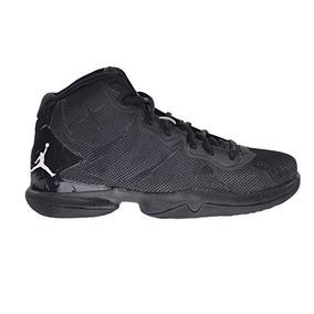 finest selection 9c385 cbdd6 Zapatos Jordan Super Fly 3 - Ropa y Accesorios en Mercado Libre Colombia
