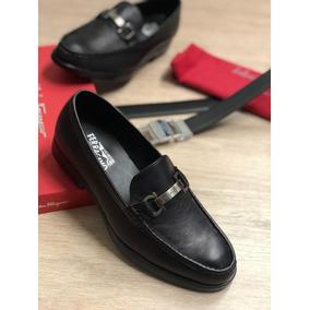 73fce4a91fe Zapatos Talla 43 Hombre - Ropa y Accesorios en Mercado Libre Colombia