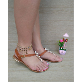 45775b626be24 Zapatos Para Mujer Color Miel - Zapatos en Mercado Libre Colombia