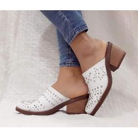 8ced9599 Zapato Mujer Moderno - Zapatos de Mujer Blanco en Mercado Libre ...