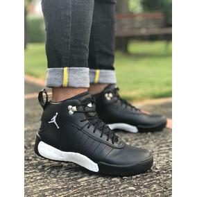 16b97643bca87 Zapatos Tipo Botines Deportivos Hombre - Zapatos para Hombre en ...
