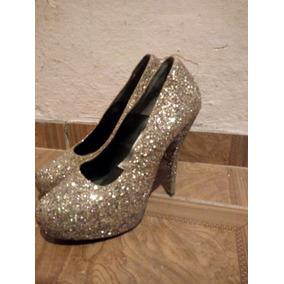 69f82084 Ofertas Zapatos Para Fiesta De Egresados - Ropa y Accesorios, Usado ...