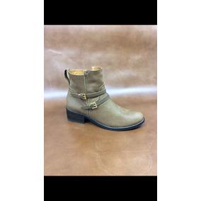 ec247a463e2 Zapatos Zara Hombre Chile - Ropa y Accesorios en Mercado Libre Colombia