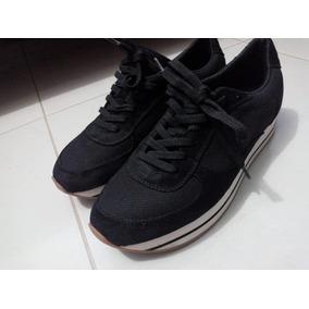 5a8bcfc7f36 Zapatos Deportivos Zara en Mercado Libre Colombia