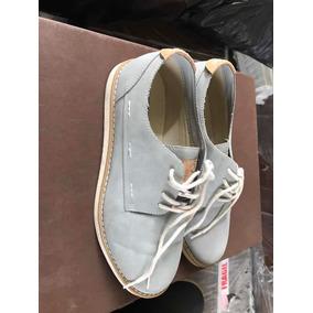 b21a40ff Zapatos Zara Para Nina - Ropa, Bolsas y Calzado en Mercado Libre México