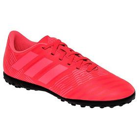 ca6856e788922 Tenis Futbol adidas Cp9215 Nemezi Niño(a 20-24 Env Gratis Q3