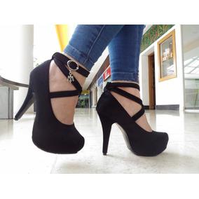 Tacones Libre Mujer Zapatos Colombia Para En Google Mercado vy8mNwOn0P