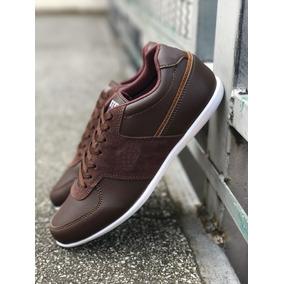 69b4da00 Condorito Colombia - Zapatos para Hombre en Mercado Libre Colombia