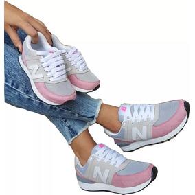 a6899a5869f Tenis Tiger Mujer Nuevos - Zapatos en Mercado Libre Colombia
