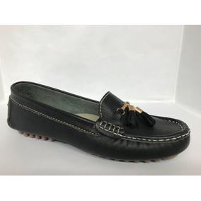 1595f778013d4 Zapatos Mujer Bucaramanga Tacon en Mercado Libre Colombia