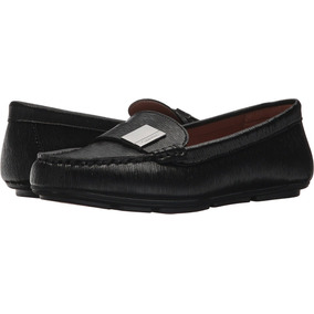Klein Baletas Zapatos Accesorios Originales Calvin Ropa Y En qVLpGUjSzM