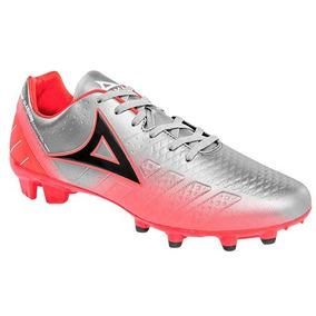 9be3878ee7c8d Zapatos Para Futbol Imperio Azteca Pirma - Zapatos en Mercado Libre ...