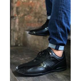 c7a0308be8e94 Zapatos Hugo Boss Cali - Ropa y Accesorios en Mercado Libre Colombia
