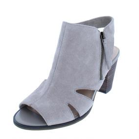 Tacones En Dama Zapatos Bella Vita Para Mujer Mercado FK1Jcl3T