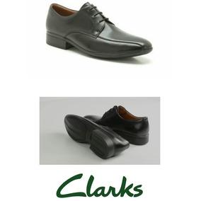 e70cfc91bae Clarks Mono en Mercado Libre Colombia